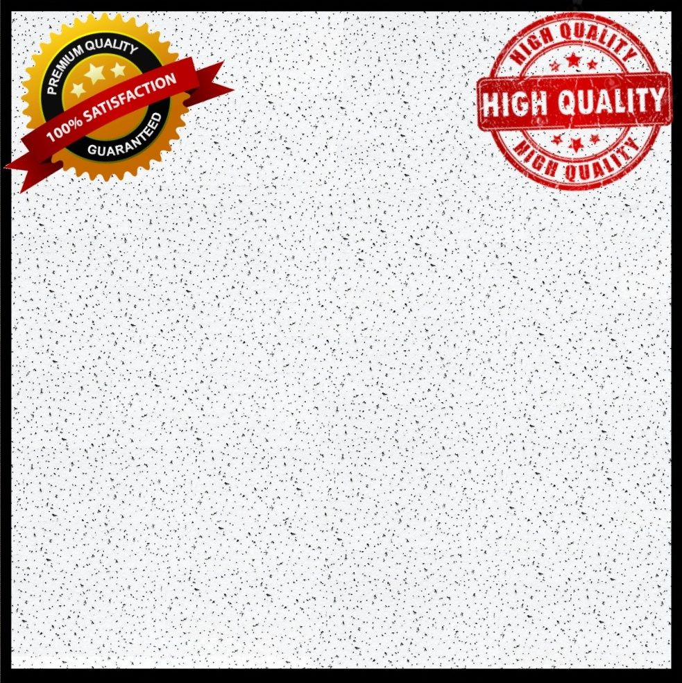 Fine fissured ceiling tiles board 600 x 600mm square edge 24mm grid armstrong fine fissured ceiling tiles board 600 x 600mm square edge 24mm grid dailygadgetfo Choice Image
